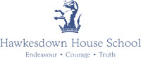 Hawkesdown House School Kensington