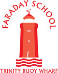 Faraday School