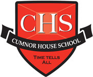 Cumnor House School for Girls
