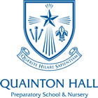 Quainton Hall School & Nursery