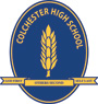 Colchester High School