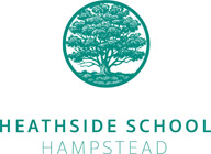 Heathside School Hampstead