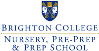 Brighton College Nursery, Pre-Prep & Prep School