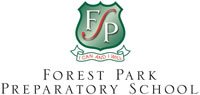 Forest Park Preparatory School
