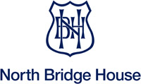 North Bridge House Senior Canonbury