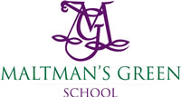 Maltman's Green School