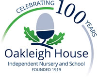 Oakleigh House School
