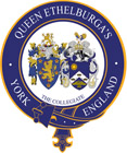 Queen Ethelburga's Collegiate Foundation