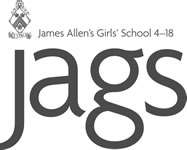 James Allen's Girls' School