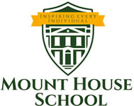 Mount House School